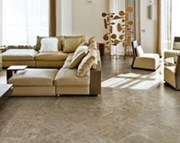 Mannington Babylon