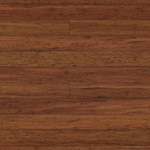 "USFloors Muse Strand Collection: Tavern Strip 1/2"" x 2 1/2"" Locking Solid Strand Woven Bamboo 609LMS201"