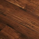 Tarkett Trends 12:  Factor 6 Amaretto 12mm Laminate 130252