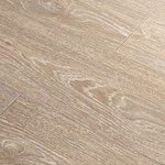 Tarkett Vintage: Rawhide 8mm Laminate 143158