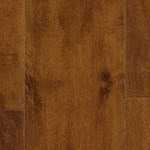 Karndean Art Select: Coffee Maple Luxury Vinyl Tile RL09