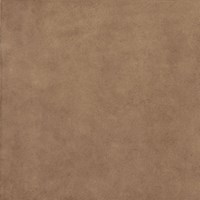 "Marazzi Essentials: Blissful Brown 12"" x 24"" Glazed Porcelain Tile ULB2"