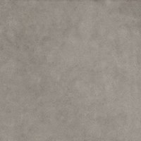 "Marazzi Essentials: Graceful Grey 12"" x 24"" Glazed Porcelain Tile ULB3"