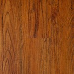 Lamett Bayport Plus: Golden Oak Click Luxury Vinyl Plank LA-CW-881V