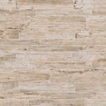 "Daltile Season Wood: Winter Spruce 24"" x 48"" Porcelain Tile SW02-24481P"