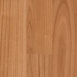 Armstrong Timeless Naturals: Classic Cherry 3-Strip 7mm Laminate L0019