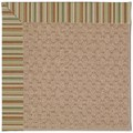 Capel Rugs Creative Concepts Grassy Mountain - Dorsett Autumn (714) Rectangle 3