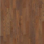 "Shaw Homestead: Copper 3/4"" x 4"" Solid Oak Hardwood SW518 272"