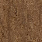 USFloors Natural Cork Deco Collection: Salon Burle High Density Cork Flooring 40NP44007