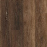 Armstrong Luxe FasTak: Primitive Forest Crimson Ash Luxury Vinyl Plank A6724