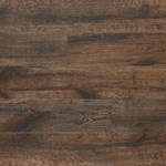 Quick-Step Reclaime Collection: Tudor Oak 12mm Laminate UF3132
