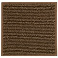 Capel Rugs Creative Concepts Java Sisal - Octagon 8