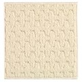 Capel Rugs Creative Concepts Sugar Mountain - Octagon 6
