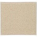 Capel Rugs Creative Concepts Beach Sisal - Rectangle 7