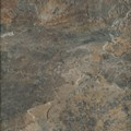 Signature Altiva Mesa Stone:  Canyon Shadow Luxury Vinyl Tile D4110