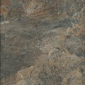 Armstrong Altiva Mesa Stone: Canyon Shadow Luxury Vinyl Tile D7110