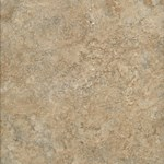Signature Altiva Caramel Gold: Multistone Luxury Vinyl Tile D7123