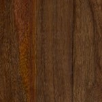 "LW Mountain Pre-Finished Asian Walnut: Walnut Walnut 3/4"" x 3 5/8"" Solid Hardwood LWS5132-B"