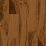 Signature Grand Avenue Laminate Flooring:  Walnut 12mm L3028