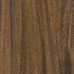 Signature Grand Avenue:  Ironwood Amber 12mm Laminate L3017