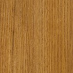 Signature Deluxe Plank Better: Kendrick Oak Honey Butter Luxury Vinyl Plank A6836