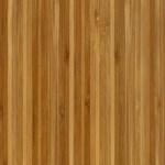 Signature Deluxe Plank Better: Empire Bamboo Caramel Luxury Vinyl Plank A6840