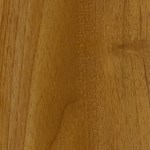Signature Deluxe Plank Best: Exotic Fruitwood Honey Spice Luxury Vinyl Plank A6891