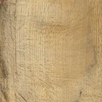IVC Moduleo Vision Click: Old English Oak Luxury Vinyl Tile 24263