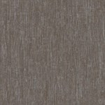 Congoleum Duraceramic Dimensions:  Vista Cliffside Luxury Vinyl Tile DVT04