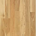 Quick-Step QS 700 Collection: Vanilla Swirl Maple 3-Strip 7mm Laminate SFU046