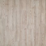 Mannington Adura Distinctive Collection Luxury Vinyl Plank Avalon Wet Sand ALP091