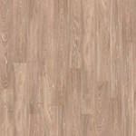 Shaw Ancestry: Moscato 10mm Laminate SL334 282