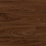 MetroFlor Commonwealth Plank: Distressed Hickory Luxury Vinyl Plank 10504