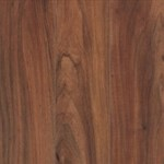 Mohawk Havermill: Sunbeam Acacia 12mm Laminate CDL72-04