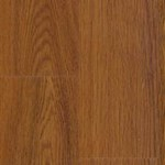 Mannington Adura TruPlank Luxury Vinyl Plank English Oak Saddle TPL111