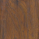 Mohawk Barrington: Southern Autumn Hickory 8mm Laminate CDL25-05