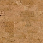 Wicanders Series 100 Panel - Originals Collection Cork Flooring: Harmony O821005