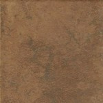 "Shaw La Paz: Chipotle 13"" x 13"" Ceramic Tile CS89B-600"