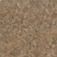 "Mohawk Persico: Saddlestone Brown 20 x 20"" Ceramic Tile 15416"