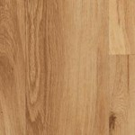 Karndean Van Gogh: French Oak Luxury Vinyl Plank VGW85T