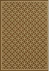 Shaw Living Timber Creek By Phillip Crowe Clearwater Cove (Beige) Rectangle 5'5