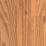 Quick-Step Home Collection: Sunset Oak 3-Strip 7mm Laminate SFU022