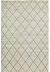 Shaw Living Transitions Kenya (Beige) Rectangle 5'5