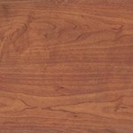 Mannington Adura Homestead Plank: Richmond Cherry Cinnamon Luxury Vinyl Plank HO401