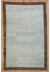 Shaw Living Timber Creek By Phillip Crowe Pueblo (Beige) Rectangle 5'5