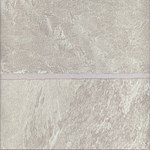 Armstrong Nature's Gallery Collection: Slate Grey Stone 8mm Laminate L6569