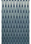 Shaw Living Reverie Shibori (Multi) Rectangle 9'3