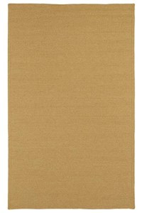 Nourison Collection Library Charleston (CH01-BRN) Runner 2'3