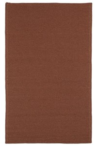 Nourison Collection Library Charleston (CH02-LTG) Runner 2'3