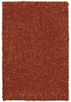 Nourison Collection Library Laguna (LG01-RED) Rectangle 2'6